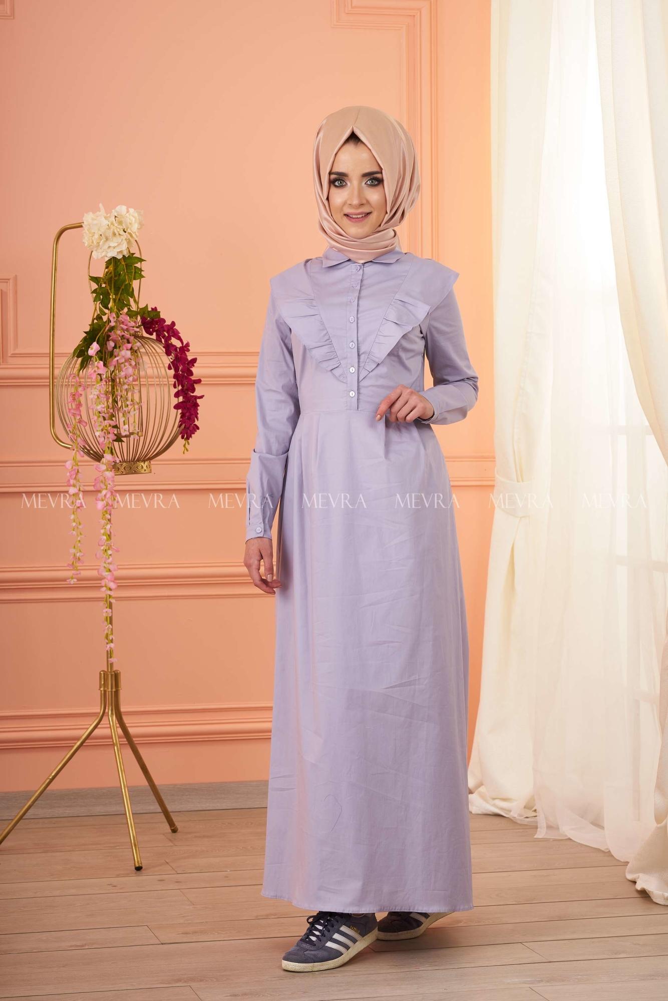 e54e903672450 Elbise rahatlığını yazın da yaşamak ve tarzınızı her alanda yaşatmak  istiyorsanız www.mevra.com.tr adresini ziyaret edebilirsiniz. Kendinize en  uygun ...