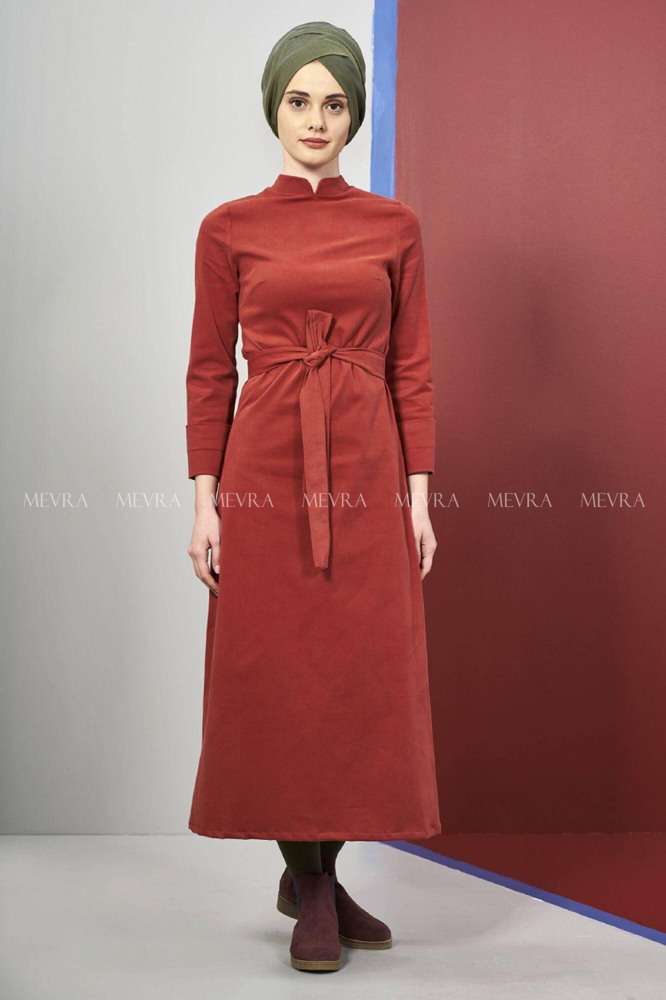 3c3859aa45207 Uzun Elbise Fiyatları - Mevra.com.tr